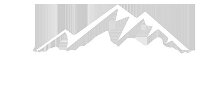HappyBikeCamp - Ecole de VTT à Tignes Val d'Isère en Tarentaise